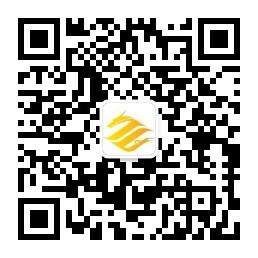 qrcode_for_gh_e3bb656439f7_258.jpg